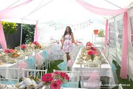 high tea kitchen tea ideas kara s ideas floral high tea bridal shower with really