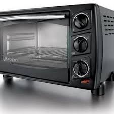 Small Toaster Oven Reviews Euro Pro 6 Slice Toaster Oven To140l Reviews U2013 Viewpoints Com