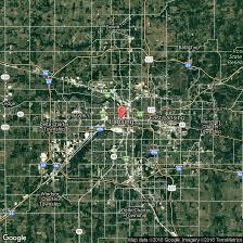 Map Of Lansing Michigan by Fine Dining Restaurants In Lansing Michigan Usa Today