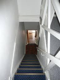 treppe spitzboden ferienwohnung kapitänshaus ferienwohnung 2 im obergeschoss