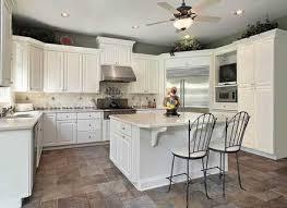 white kitchen cabinets countertop ideas modern design kitchen cabinet countertop honeycuttlee