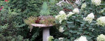 Diy Garden Crafts - our fairfield home u0026 garden seasonal flowers gardening and diy