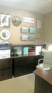 Work Office Decorating Ideas 18 Best Office Decor Images On Pinterest Decorate Bookshelves
