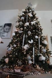 balsam christmas tree our new balsam hill christmas tree