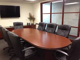 conference room rentechdesigns