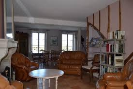 chambre hote chaumont sur loire chambre hote chaumont sur loire 100 images chambre d hôtes de