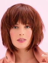 jamison shaw haircuts for layered bobs short bob hairstyles