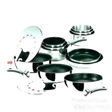 ustensiles de cuisine induction batterie de cuisine inox batterie cuisine induction tefal ustensiles