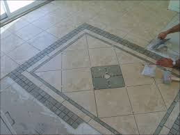 floor and decor hialeah architecture awesome floor and decor hours of operation floor