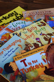 thanksgiving day book thanksgiving day activities for kids this home of mine