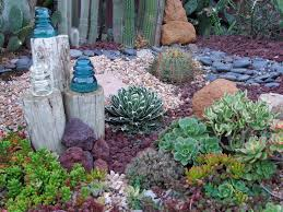 Gardening With Rocks by List Of Plants Used In California Drought Tolerant Yard