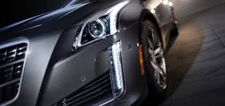 cadillac cts emblem 2015 cadillac cts spied wearing wreathless emblem gm authority