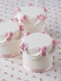 mini wedding cakes cake baking n u0027 decor pinterest mini