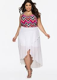 buy plus size white jeans for women ashley stewart