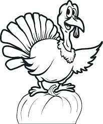 turkey coloring pages free turkey color page free turkey coloring