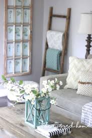 272 best Country Farmhouse Decor images on Pinterest