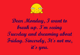 happy thanksgiving for facebook status funny monday quotes for work statuses u0026 pictures holidappy