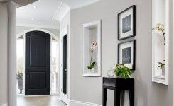 decorating staircase wall inspiring well creative staircase wall
