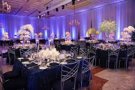 mariage deco mariage decoration de salle le mariage