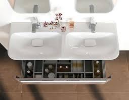 korb badezimmer badezimmer aufbewahrung 8254492448c0b08d364d1cff05743aa4 bathroom