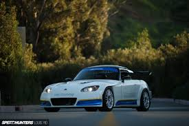 New Honda S2000 A Spoon Full Of S2000 Speedhunters