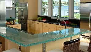furniture of kitchen 3d rendering of kitchen furniture interior design