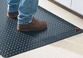 floor mats commercial floor mats and industrial mats by eagle mat