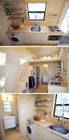 live a big life in a tiny house on wheels 17 best images about