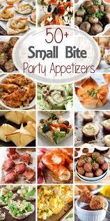 thanksgiving bestving ideas on creative appetizers
