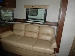 2012 crossroads slingshot 32qb slingshot travel trailer cincinnati