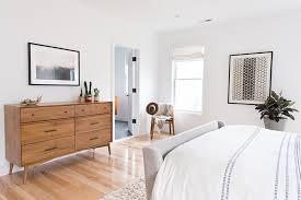 Mini Pebble Wool Jute Rug Renovated Dc Home With West Elm Furniture