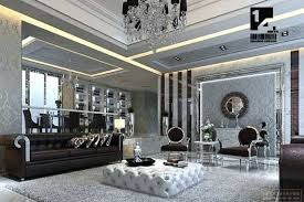 silver living room ideas gray and silver living room art living room ideas black grey