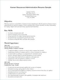 resume exles for high students with no experience sle resume for students with no experience