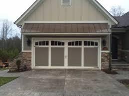 Apex Overhead Doors Apex Garage Doors Moncton Doors Pinterest Garage Doors
