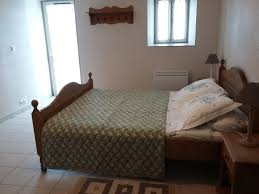 chambre hotes vannes chambre d hôtes la ferme du vincin chambre d hôtes vannes