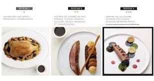 livre cours de cuisine le grand cours de cuisine par ferrandi les gourmands 2 0