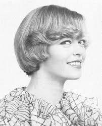 short hairstyles for women in their 70s hair styles of the 70s 19003 remembered styles 3 pinterest