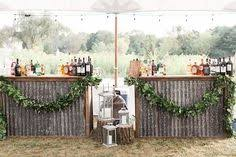 table rentals in philadelphia t t farm table and bar rentals based in philadelphia pa http www
