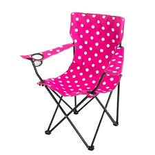 Dot Patio Furniture by Academy Sports Outdoors Polka Dot Chair Summer Fun