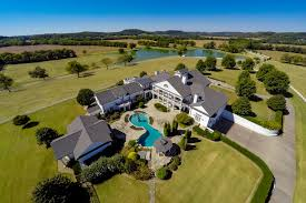 house lens drone video photography for real estate