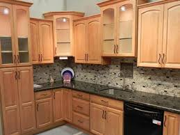 kitchen cabinet wonderful kitchen colors with brown