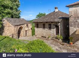 italy old house countryside stock photos u0026 italy old house