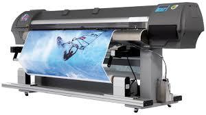 ploter solwentowy druk ecosolwent banery reklamowe baner one vision