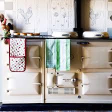 take a tour around a restful farmhouse kitchen ideal home