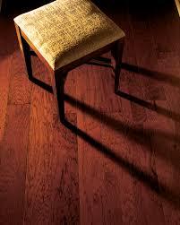 Laminate Flooring Vs Engineered Wood Laminate Cherry Wooden Floor With Hand Scraped Hardwood Acacia
