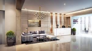 Interior Designer Pune Charges Siddhashila Eela In Punawale Pune Price Floor Plans Photos