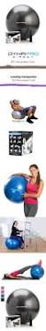 Pilates Ball Chair Size by The 25 Best Gym Direct Ideas On Pinterest Gainage Musculaire
