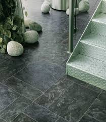 Flooring For Basements best to worst rating 13 basement flooring ideas
