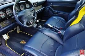 porsche 911 turbo s manual transmission 1997 porsche 911 turbo s german cars for sale