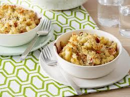 grown up mac and cheese recipe ina garten food network